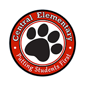 Central Elementary School